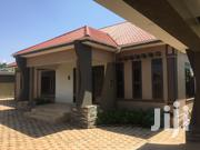 4 Bedroom House for Sale in Konge | Houses & Apartments For Sale for sale in Central Region, Kampala