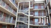 Kawempe Two Bedrooms House For Rent   Houses & Apartments For Rent for sale in Central Region, Kampala