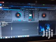 Virtual DJ 8.3.4 Both Mac And Windows | Laptops & Computers for sale in Central Region, Kampala