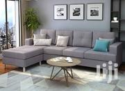 Clasic Sofa | Furniture for sale in Central Region, Kampala