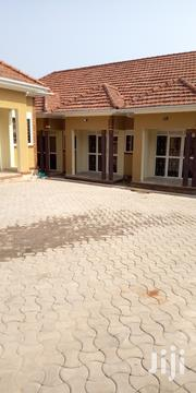 Mengo Double Houses for Rent. | Houses & Apartments For Rent for sale in Central Region, Kampala