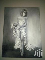 Bedroom Art Piece | Arts & Crafts for sale in Central Region, Kampala