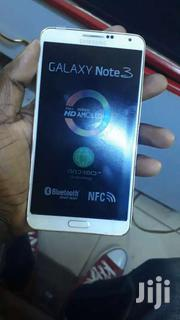 SAMSUNG GALAXY NOTE 3 | Mobile Phones for sale in Central Region, Kampala