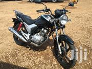 Honda 2012 Black | Motorcycles & Scooters for sale in Central Region, Kampala