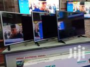 Brand New Genuine LG 32 Inches Led Digital TV | TV & DVD Equipment for sale in Central Region, Kampala