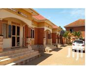 4 Nits of 2 Bedrooms Rentals for Sale in Kyaliwajjala at 240m | Houses & Apartments For Sale for sale in Central Region, Kampala