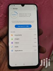 New Samsung Galaxy J8 64 GB Black | Mobile Phones for sale in Central Region, Kampala