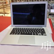 2017 Macbook Air 13inch 128 Hdd Core i5 8Gb Ram | Laptops & Computers for sale in Central Region, Kampala