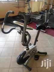 Exercise Bikes | Sports Equipment for sale in Central Region, Kampala