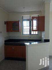 Kyaliwajala Double Room Self Contained  | Houses & Apartments For Rent for sale in Central Region, Kampala