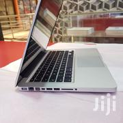 Apple Macbook Pro 13inch Core I5 MID 2012 | Laptops & Computers for sale in Central Region, Kampala