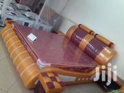 King Size Beds | Home Accessories for sale in Central Region, Kampala