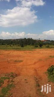 11 ACRES OF INDUSTRIAL LAND ON SALE AT BWEYOGERERE  BUTO | Land & Plots For Sale for sale in Central Region, Kampala