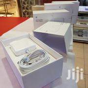 Apple Power Adapters | Computer Accessories  for sale in Central Region, Kampala