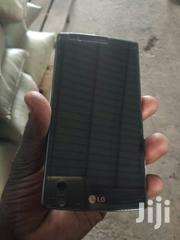 LG G4 32 GB | Mobile Phones for sale in Central Region, Wakiso