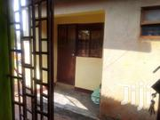 Singleroom With Bathroom Inside And Small Fence | Houses & Apartments For Rent for sale in Central Region, Wakiso