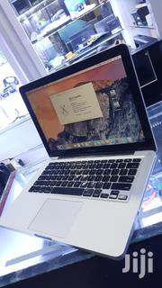 Macbook Pro 320 Hdd Core2 Duo 4Gb Ram | Laptops & Computers for sale in Central Region, Kampala