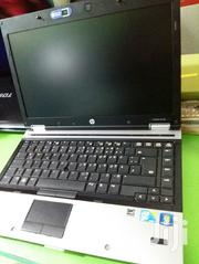Hp 500 Hdd Core i5 4Gb Ram   Laptops & Computers for sale in Central Region, Kampala