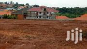 A Beautiful Plot Of 14 Decimals For Sale In Kira | Land & Plots For Sale for sale in Central Region, Kampala