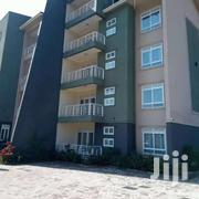 3 Nedrooms Nice Apartment For Rent In Naguru At 2000. | Houses & Apartments For Rent for sale in Central Region, Kampala