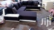 RFH Best Sofas | Home Accessories for sale in Central Region, Kampala