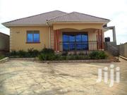 3 Bedroomed House Alone In A Compound For Sale In Kawuku Entebbe Road | Houses & Apartments For Sale for sale in Western Region, Kisoro