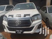 New Toyota Hilux 2017 | Cars for sale in Central Region, Kampala