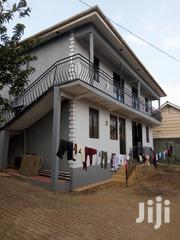 2 Bedroom House for Rent on Salama Road | Houses & Apartments For Rent for sale in Central Region, Kampala