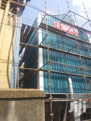 Scaffolding Service | Other Repair & Constraction Items for sale in Central Region, Kampala