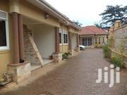 Self Contained Double Rooms In Kisasi Town At 280k | Houses & Apartments For Rent for sale in Central Region, Kampala