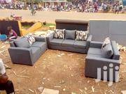 TDS Sofas At R,F,C | Home Appliances for sale in Central Region, Kampala
