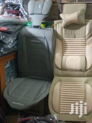 Seatcovers The Very Best | Vehicle Parts & Accessories for sale in Central Region, Kampala