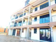 Self Contained Double Apartment In Kisasi | Houses & Apartments For Rent for sale in Central Region, Kampala
