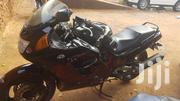 New Honda CBR 2003 Black | Motorcycles & Scooters for sale in Central Region, Kampala