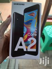New Samsung Galaxy A2 Core 16 GB Black | Mobile Phones for sale in Central Region, Kampala