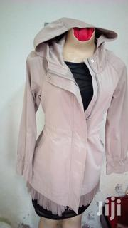 Trench Coats For Ladies | Clothing for sale in Central Region, Kampala
