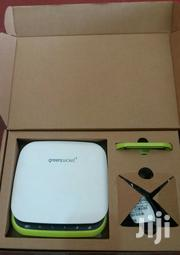 4G Router (Green Packet) | Networking Products for sale in Central Region, Kampala