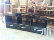 Black Tv Stand | Furniture for sale in Central Region, Kampala