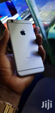 iPhone 6 16gb Used | Mobile Phones for sale in Central Region, Kampala