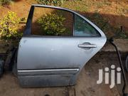 Used Mercedes Benz E Class Doors * 4 | Vehicle Parts & Accessories for sale in Central Region, Kampala