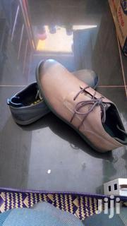 Smart Casual Shoes | Shoes for sale in Central Region, Kampala
