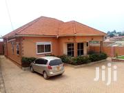 Nalya Housing Estate House for Sale Four Bedrooms | Houses & Apartments For Sale for sale in Central Region, Kampala