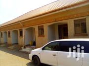 Houses for Rent in Kisasi Kasana | Houses & Apartments For Rent for sale in Central Region, Kampala