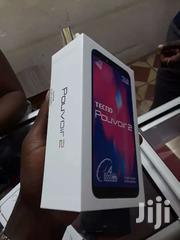 Brand New Tecno Pouvoir 2 3gb Ram 16gb At 580,000 Top Up Allowed | Mobile Phones for sale in Central Region, Kampala