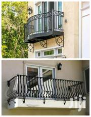 Balconies Of The Century | Building Materials for sale in Central Region, Kampala