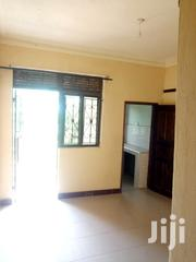 Kitintale Single Bedroom House for Rent | Houses & Apartments For Rent for sale in Central Region, Kampala