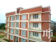Amaizing 2 Bedrooms Apartment For Rent In Ntinda Kiwatule | Houses & Apartments For Rent for sale in Central Region, Kampala