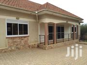 Naalya Three Bedroom Standalone Is Available for Rent  | Houses & Apartments For Rent for sale in Central Region, Kampala
