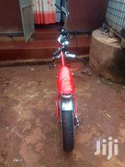 Honda Today 2013 Red | Motorcycles & Scooters for sale in Central Region, Kampala