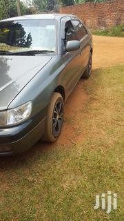 Toyota Premio 1999 Green | Cars for sale in Central Region, Wakiso